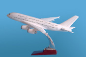 A380 (Resin)