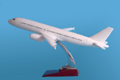 A320 (Resin)
